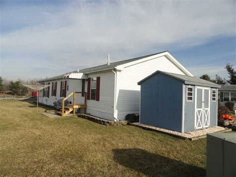 ikea tiny house for sale astro manufactured home for sale reading 448330 171 gallery