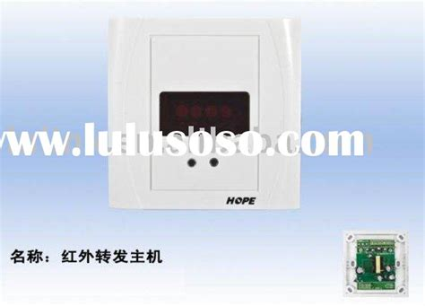 Faceplate Hdmi Rj45 By Subway wall plate faceplate wall plate faceplate manufacturers