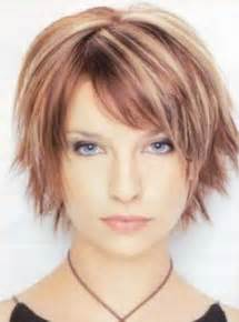 haircut and color ideas hair color trends 2015 2016 hairstyles