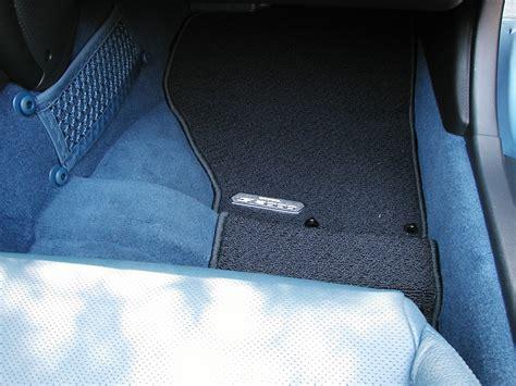 black floor mats s2ki honda s2000 forums