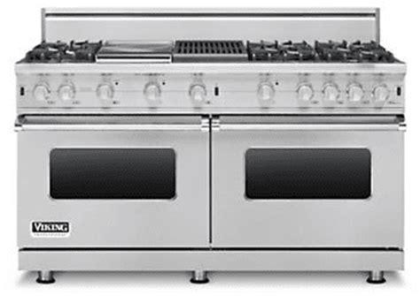 60 inch gas cooktop viking vgcc5606gqss 60 inch pro style gas range with 6 vsh