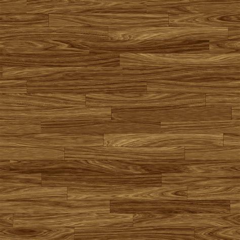 wood pattern light webtreats tileable light wood texture 2 photo page