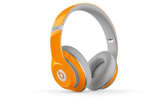 better headphones than beats best of the rest the top 3 headphones better than beats