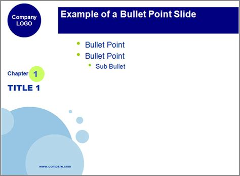 powerpoint presentation template free 30 free powerpoint templates presentations free