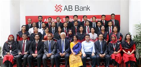ab bank on banking learning modules trade services