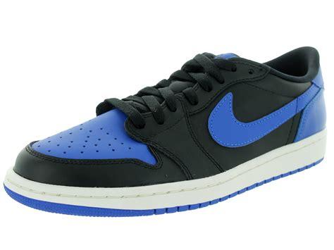 chs shoes jordans jordans for 75 dollars