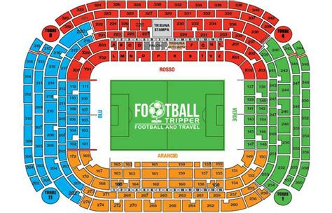 3in1 Sheikha emirates airline park seating plan brokeasshome
