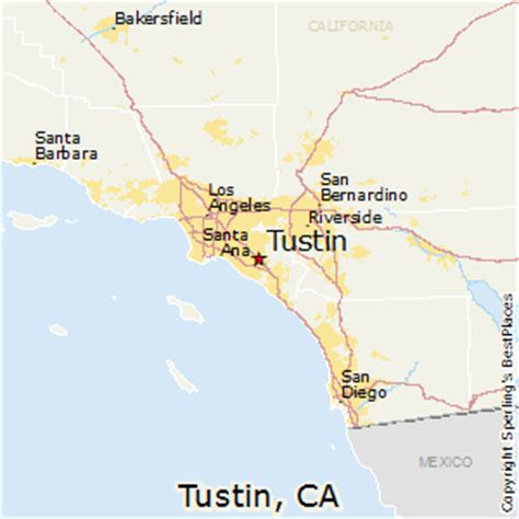 houses for rent tustin ca best places to live in tustin california