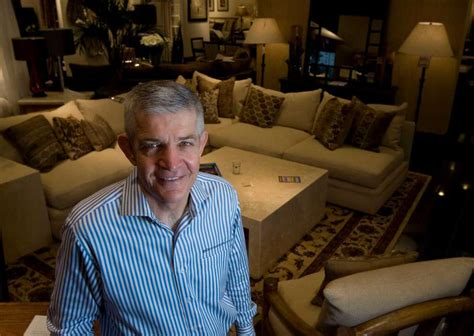 john lynch upholstery mattress mack says free furniture if the astros win