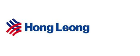 hong leong bank bursamktplc partners