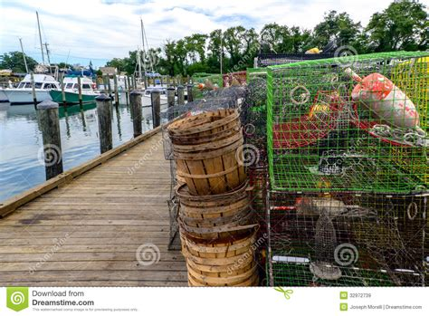 shrimp boat owner salary boston crab pictures boston crab graphics boston crab