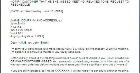 Reminder Letter For Insurance Claim Reminder Letter For Not Attending Meeting