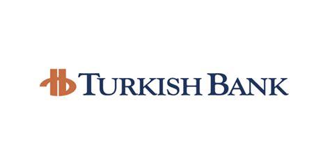 banks in turkey maroteknoloji boutique it solutions advisory