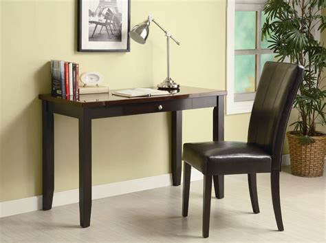 Home Office Furniture Desk by Home Office Desk Set Office Desks