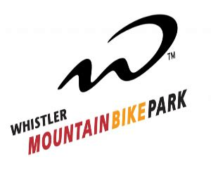 Mountain Bike Sweepstakes - whistler mountain bike glory contest free sweepstakes contests giveaways