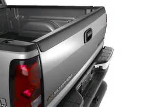 nbs canopy topper advice 1999 2006 2007 2013 chevrolet