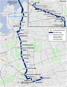 Q44 Bus Route Map q44 bus route map submited images