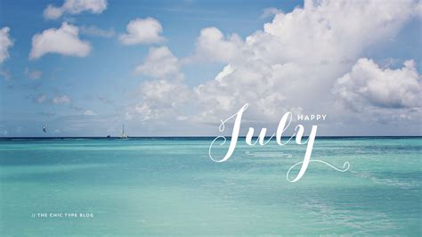 july images pictures  hd wallpaper  pinterest