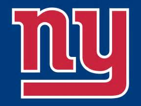 new york giants training camp 2016 collections