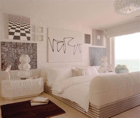 kelly wearstler bedrooms bedrooms by top interior designers kelly wearstler