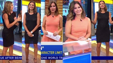 good morning america will feature artprize thanks to paula faris and rebecca jarvis 09 27 2017 youtube