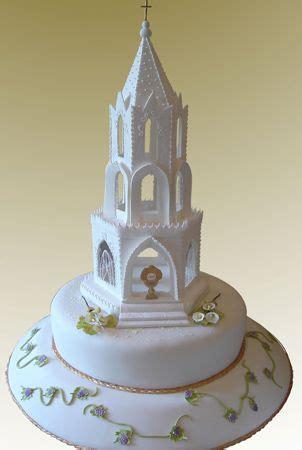 arreglos florales para primera comunion ponques amelia gil ponque para todo tipo de eventos tortas de comunion para varones con iglesias buscar con pasteles