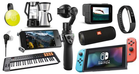 best tech gifts for dad 20 best tech gifts and gadgets for dad on father s day