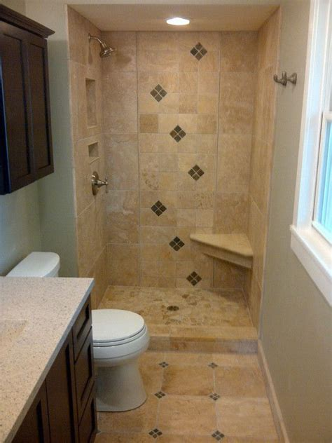 Ideas To Remodel A Bathroom 17 Best Images About Bathroom Ideas On Pinterest Ideas For Small Bathrooms Small Bathroom
