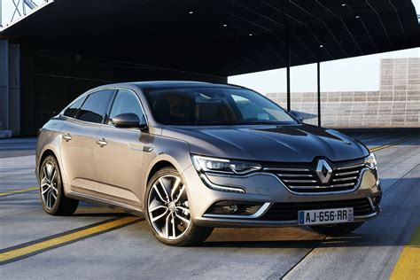 renault talisman 2015 2015 renault talisman revealed but not for the uk