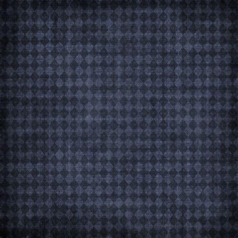 wallpaper grey blue grey blue wallpaper wallpapersafari