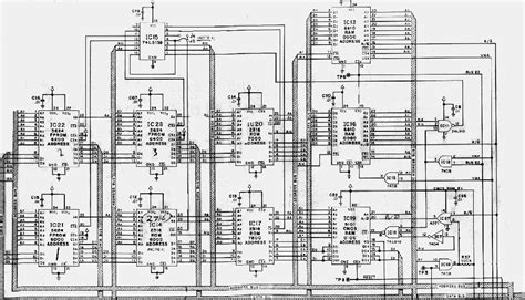 domestic electrical wiring diagrams australia ewiring
