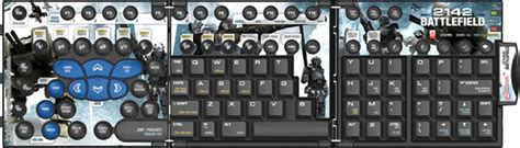 ideazon zboard battlefield  reviews productreviewcomau