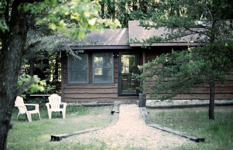 Castle Rock Cabins secluded cabin wooded setting in necedah homeaway castle rock lake