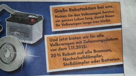 Audi Kulanzantrag by Kulanzantrag Vw Abgelehnt 220 Ber Autos In Der Zukunft