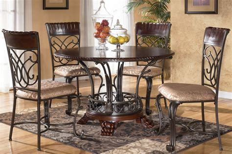 metal dining room sets metal dining room sets home interior design ideas