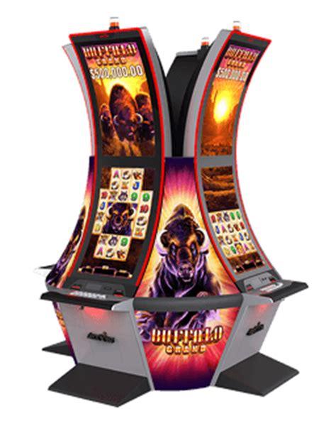 buffalo free slots machine buffalo grand slot new by aristocrat slot