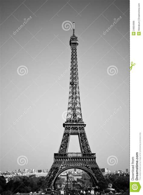 imagenes de la torre eiffel en blanco y negro torre eiffel en blanco y negro im 225 genes de archivo libres