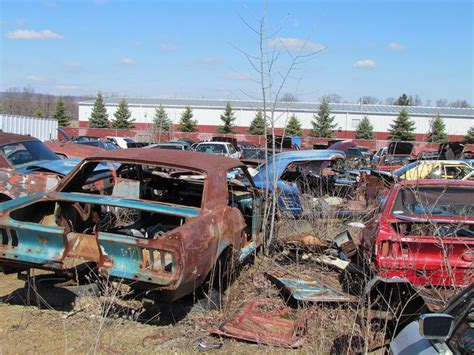 mustang junkyard pa 28 images sell used 2000 ford