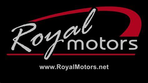 royal motors middlebury in read consumer reviews