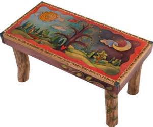 Sticks And Stuff Furniture 1000 ideas about sticks furniture on whimsical painted furniture funky furniture