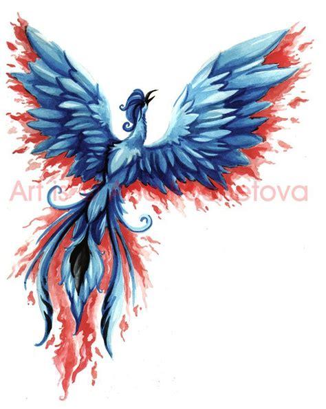 phoenix tattoo purple 45 best purple and fire phoenix tattoo images on pinterest