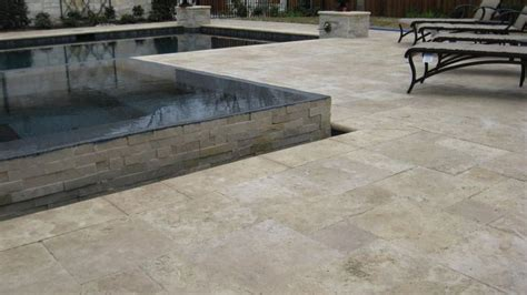 Patio Pavers Dallas 17 Best Images About Legacy Custom Pavers On