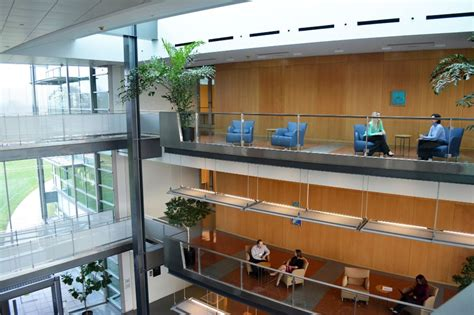 corporate headquarters armstrong flooring office photo glassdoor co uk