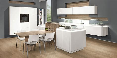 kitchen insel outlets k 252 chen outlet ttci info