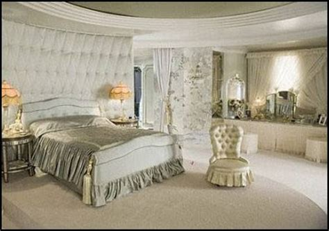 hollywood themed bedrooms old hollywood bedroom decor bedroom