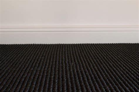 teppich rollenware teppich rollenware gnstig stunning nadelfilz grau bei