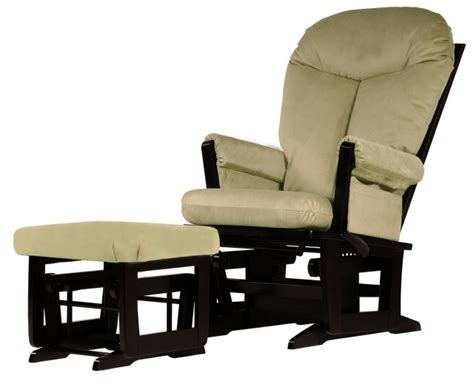 recliner with storage ottoman recliner side table with storage home design ideas