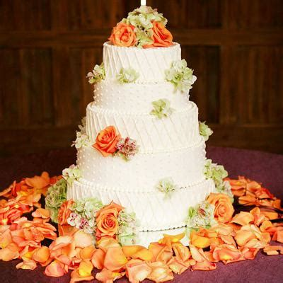 Wedding Cakes You Can Make by How In Advance Can I Make A Wedding Cake