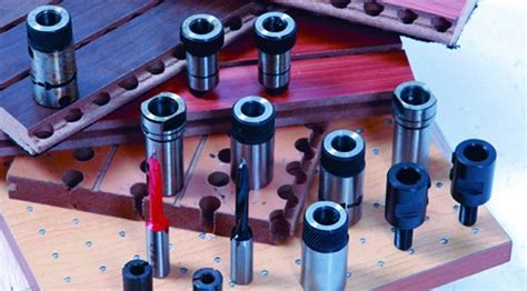 spares industrial india spares  woodworking machinery