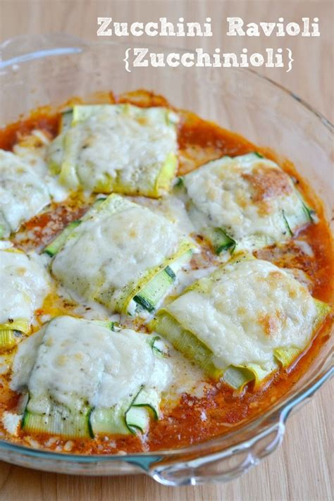 Cottage Cheese Ravioli by 17 Best Images About 21 Day Fix On Count 21